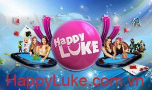 Cách chơi HappyLuke