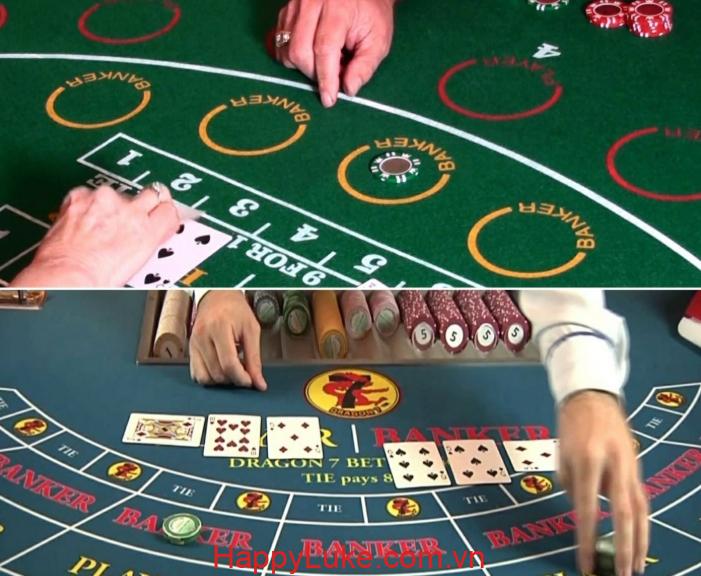 cách chơi poker giỏi