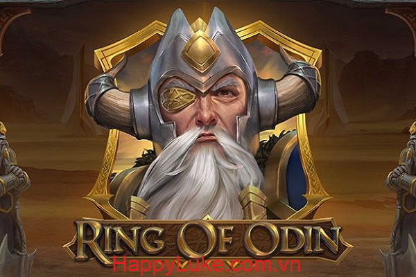 game Ring of Odin